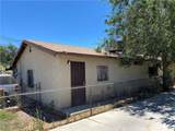 16502 Smoke Tree Street - Photo 11