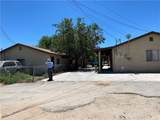 16502 Smoke Tree Street - Photo 8
