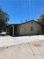 16502 Smoke Tree Street - Photo 9