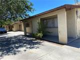 16502 Smoke Tree Street - Photo 10