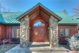 123 Grand Oak Drive - Photo 1