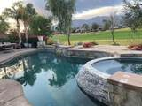 81237 Red Rock Road - Photo 13