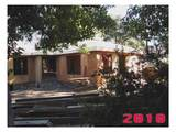 1967 San Salvatore Place - Photo 26