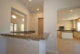20 Oakmont Drive - Photo 11