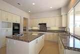 20 Oakmont Drive - Photo 13