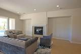 20 Oakmont Drive - Photo 17