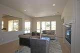 20 Oakmont Drive - Photo 18