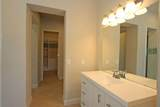 20 Oakmont Drive - Photo 23