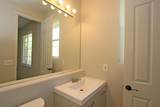 20 Oakmont Drive - Photo 27