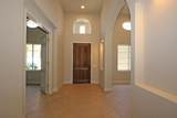 20 Oakmont Drive - Photo 6