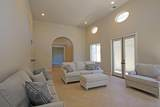 20 Oakmont Drive - Photo 10