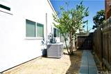 6257 Northfield Avenue - Photo 25