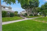 24705 Santa Clara Avenue - Photo 2