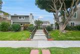 24705 Santa Clara Avenue - Photo 3