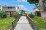 24705 Santa Clara Avenue - Photo 4