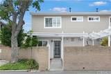 24705 Santa Clara Avenue - Photo 34
