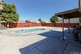 15357 San Miguel Way - Photo 19