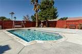 15357 San Miguel Way - Photo 20