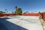 15357 San Miguel Way - Photo 23