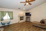 15357 San Miguel Way - Photo 4