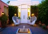 47192 El Agadir - Photo 1