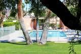 47192 El Agadir - Photo 17