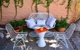 47192 El Agadir - Photo 40