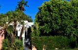 47192 El Agadir - Photo 43