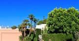 47192 El Agadir - Photo 44