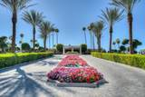 47192 El Agadir - Photo 50