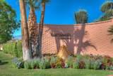 47192 El Agadir - Photo 52