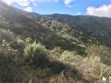 20940 Laguna Canyon Road - Photo 16