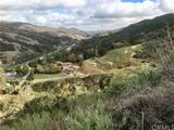 20940 Laguna Canyon Road - Photo 17