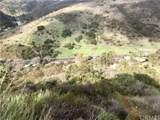 20940 Laguna Canyon Road - Photo 18