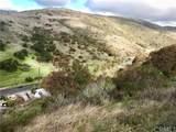 20940 Laguna Canyon Road - Photo 20
