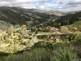 20940 Laguna Canyon Road - Photo 10