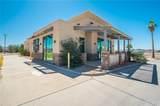 56383 Mojave Pointe Road - Photo 2