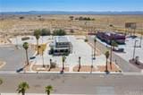 56383 Mojave Pointe Road - Photo 12