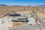 56383 Mojave Pointe Road - Photo 13
