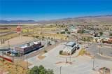 56383 Mojave Pointe Road - Photo 14