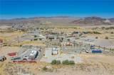 56383 Mojave Pointe Road - Photo 15