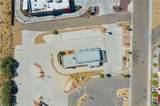 56383 Mojave Pointe Road - Photo 16