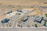 56383 Mojave Pointe Road - Photo 17