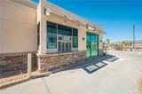 56383 Mojave Pointe Road - Photo 3