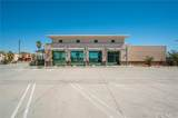 56383 Mojave Pointe Road - Photo 4