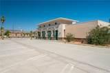 56383 Mojave Pointe Road - Photo 5