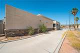 56383 Mojave Pointe Road - Photo 6