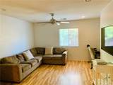 29188 Bent Tree Drive - Photo 20