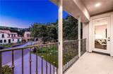 2320 Bella Colina - Photo 49