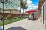 5873 Parkside Drive - Photo 27